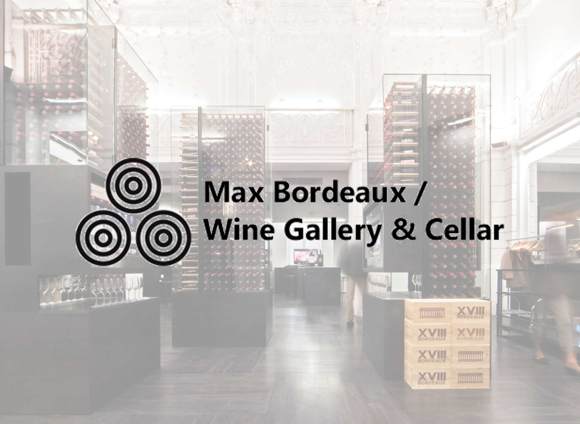 max-bordeaux-reference-services-site-marchand