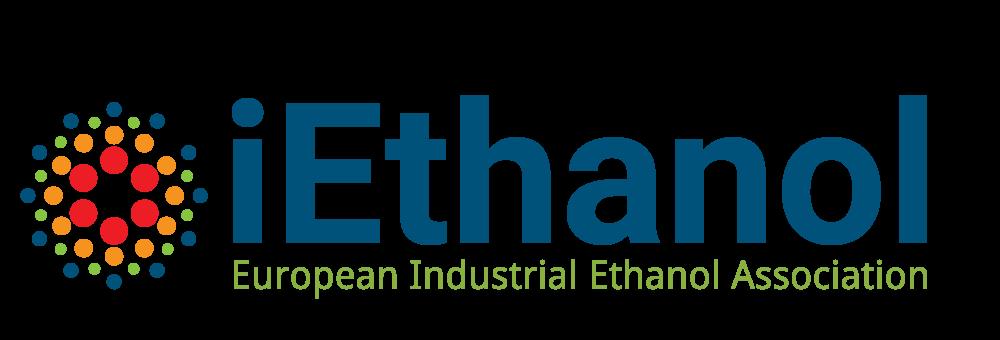 agence de communication digitale située à bordeaux IEthanol