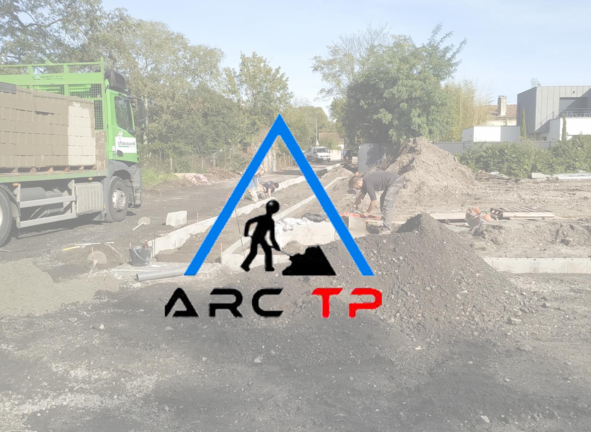 arctp-site-vitrine-service-reference