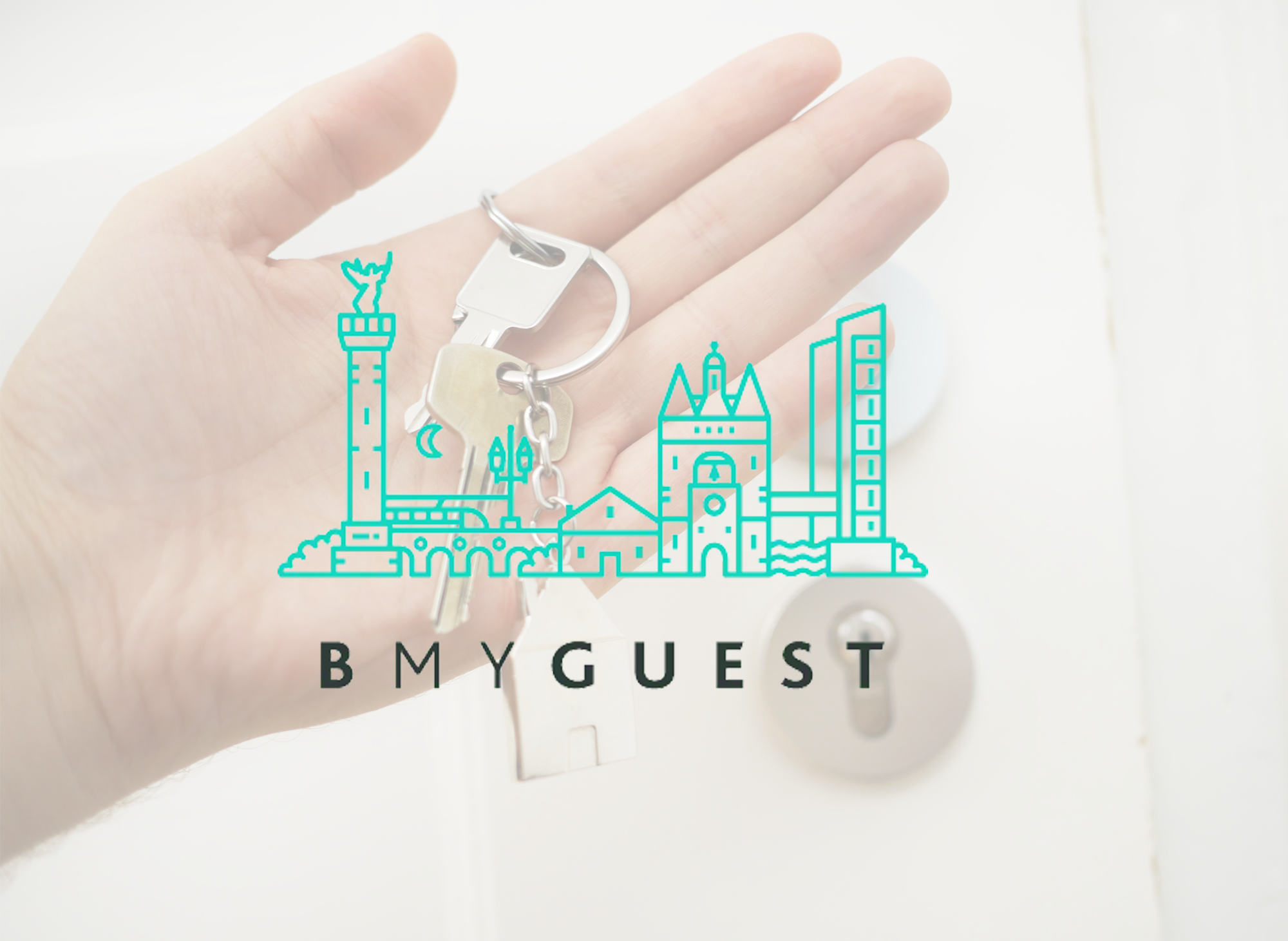 bmyguest-site-marchand-service-reference