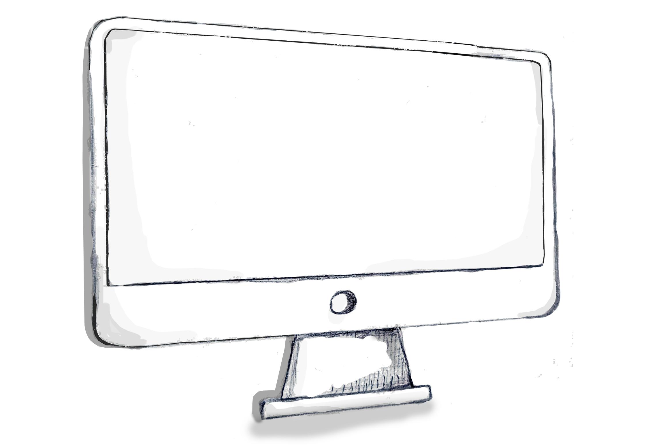 agence de communication digitale située à Bordeaux création de site internet