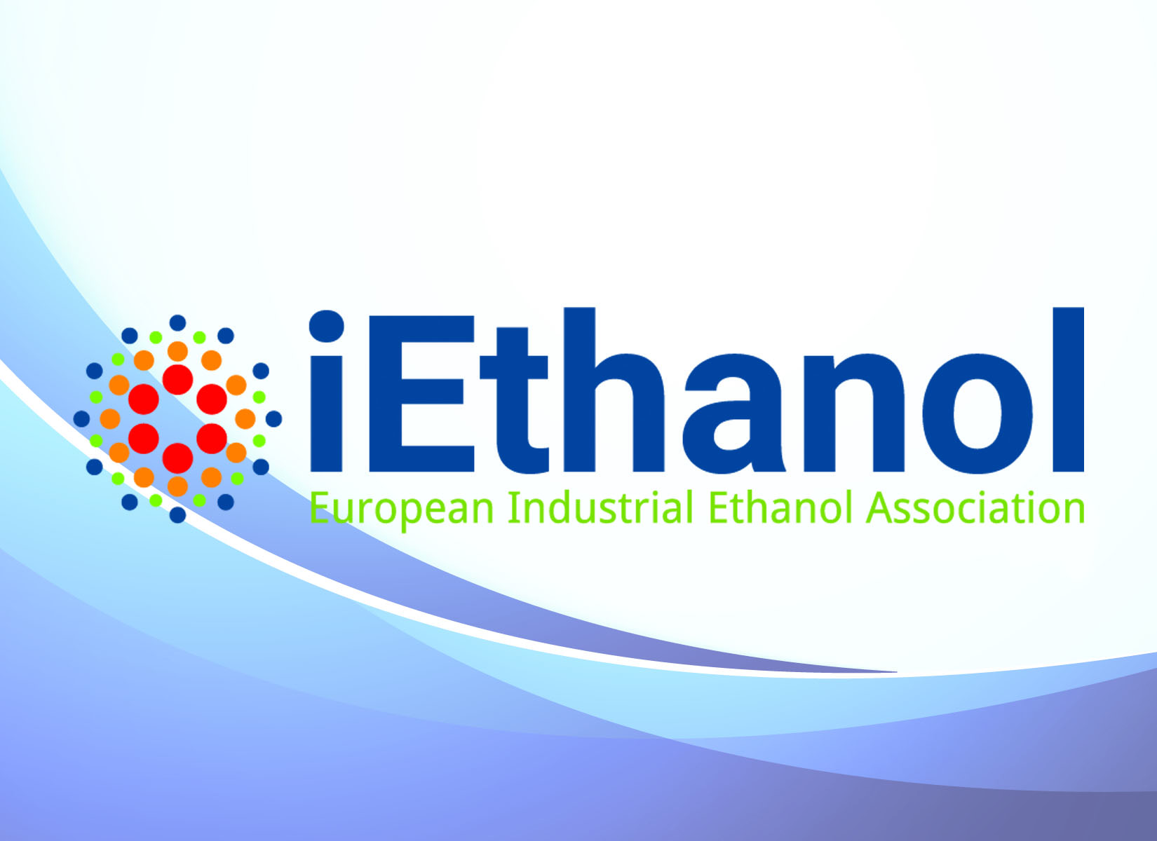 iethanol-reference-site-vitrine-services